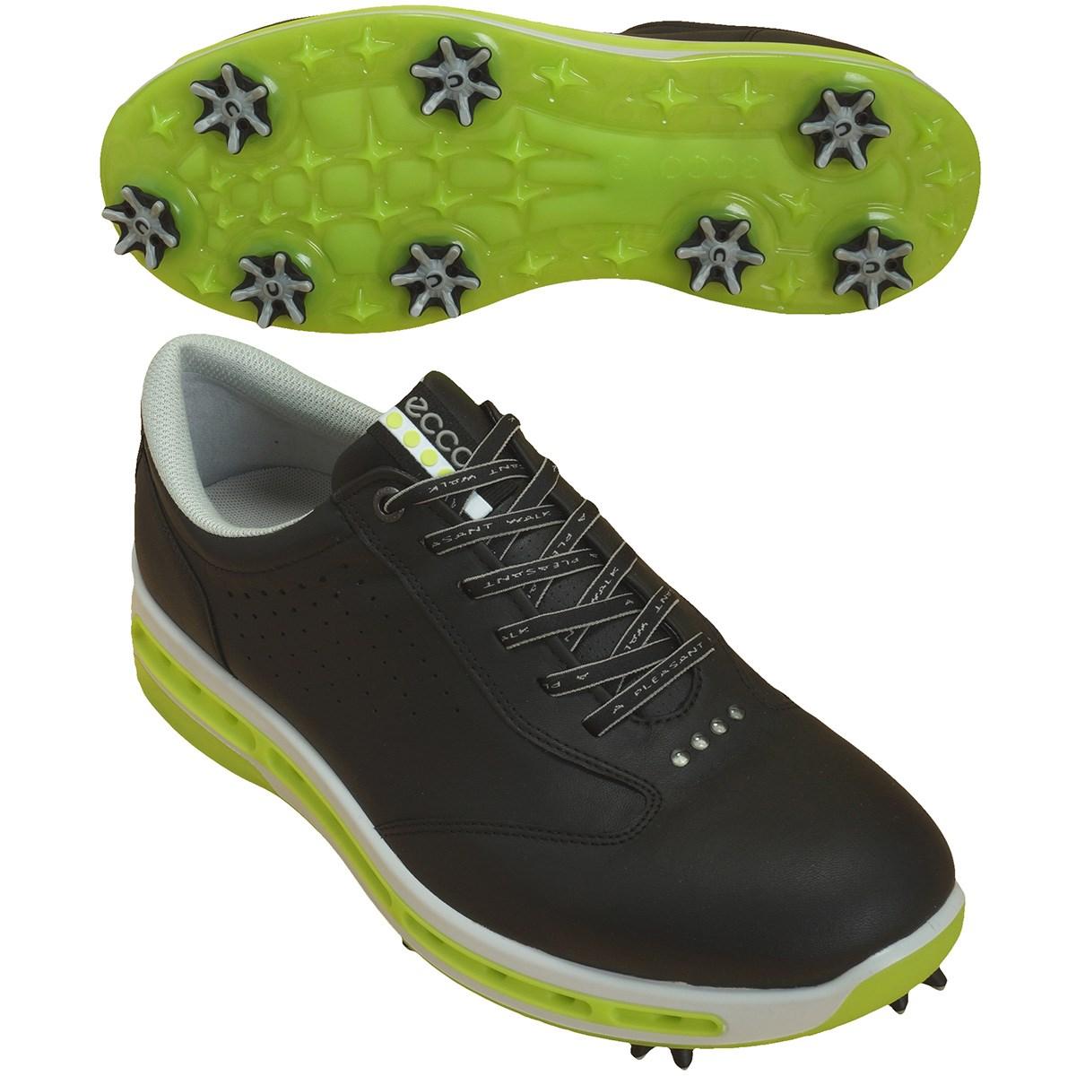 ecco ゴルフ クール シューズ