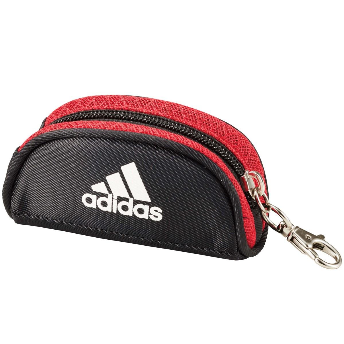 アディダス(adidas) ボールケース 4