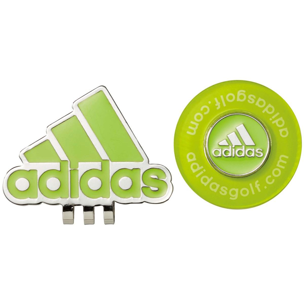 アディダス(adidas) フラッシュクリップマーカー