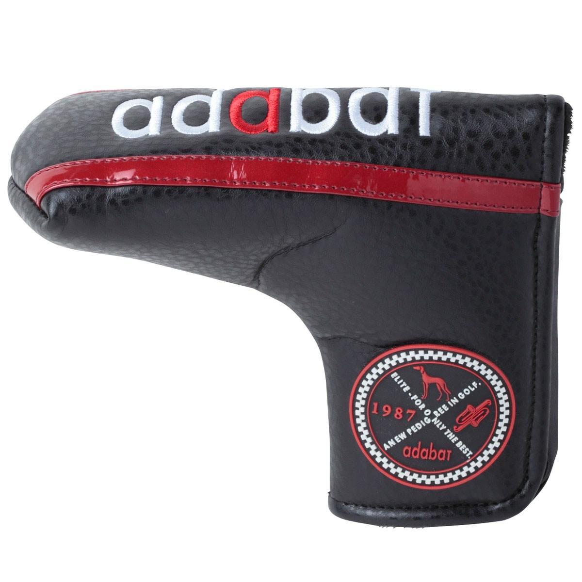 アダバット(adabat) パターカバー