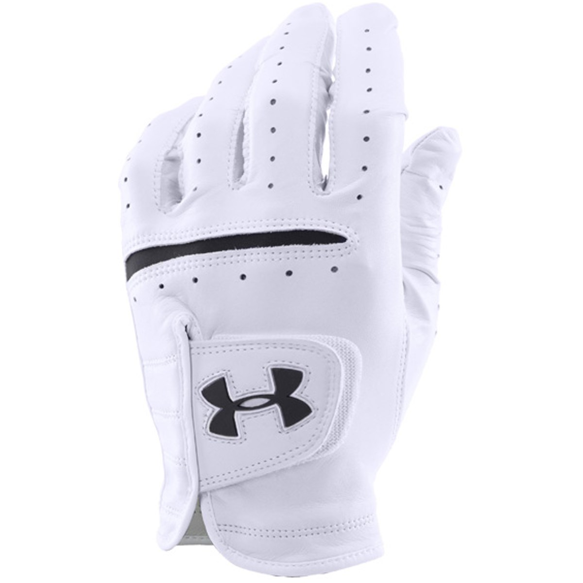 アンダーアーマー(UNDER ARMOUR) UA STRIKESKIN TOUR グローブ