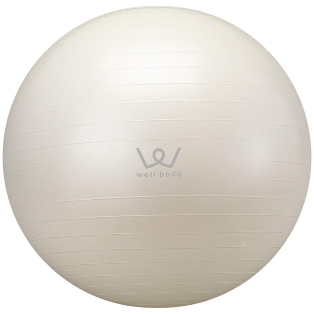 アルインコ エクササイズボール