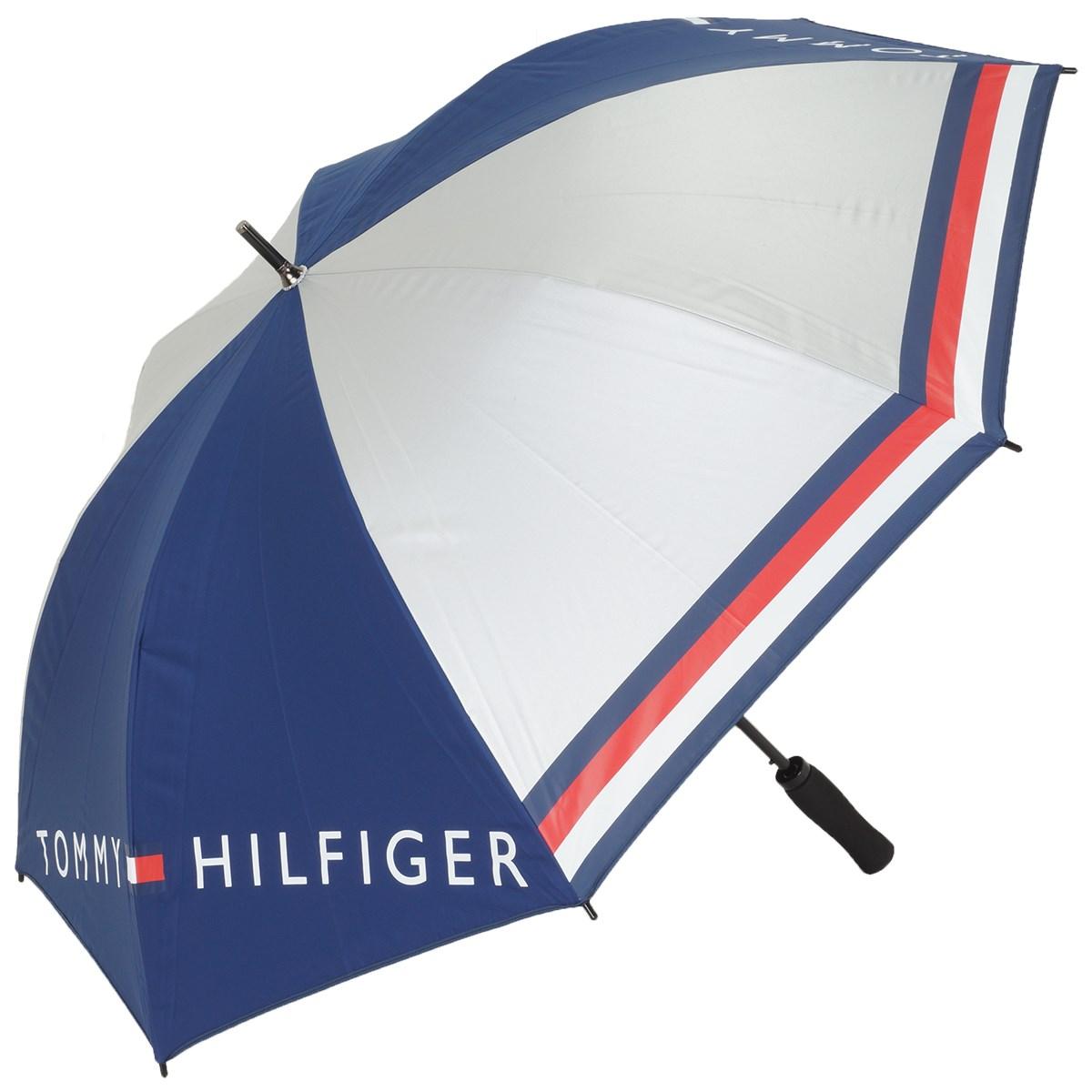 トミーヒルフィガー(Tommy Hilfiger) 傘