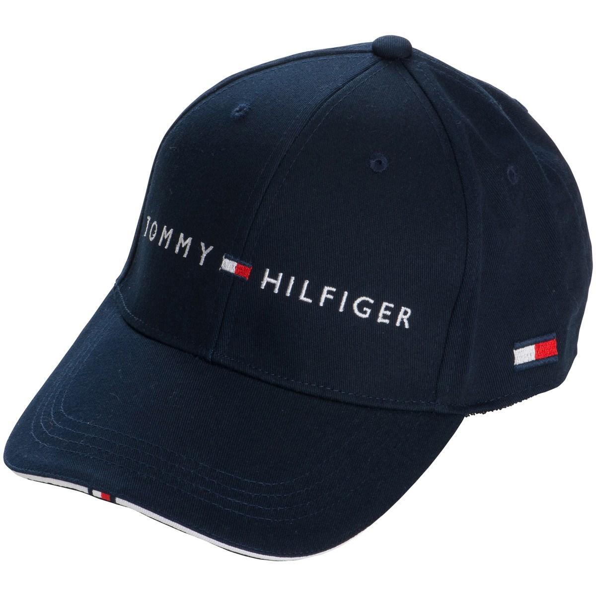 290ae70412b TH LOGO キャップ トミー ヒルフィガー ゴルフ TOMMY HILFIGER GOLF GDO ...