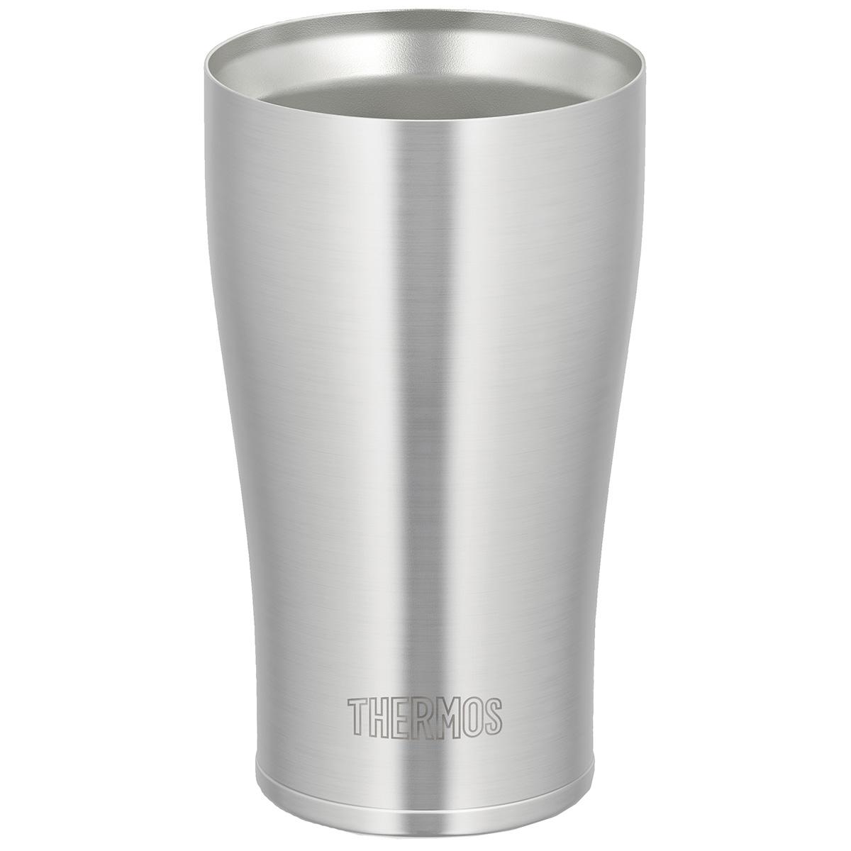 真空断熱タンブラー 0.34L