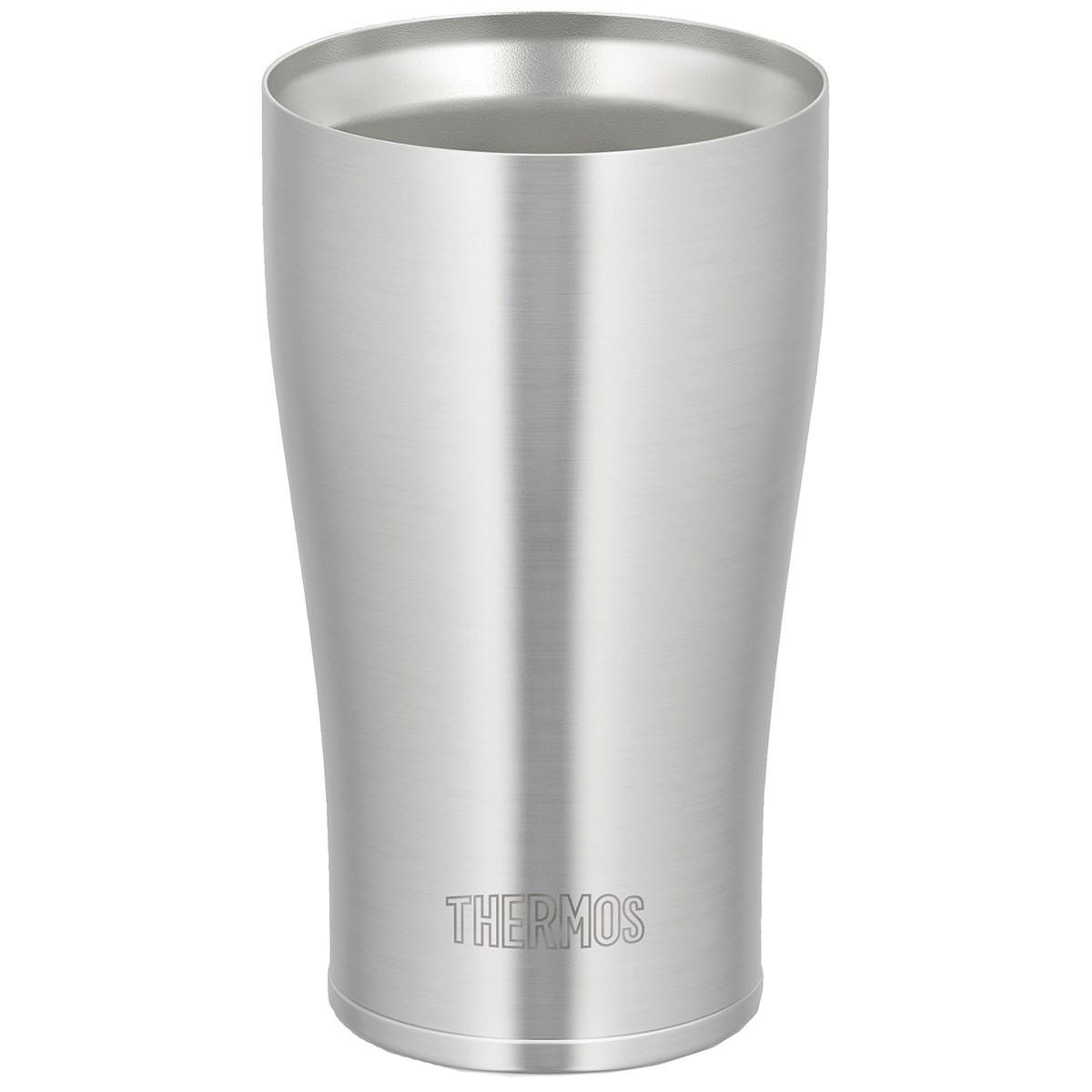 サーモス THERMOS 真空断熱タンブラー 0.34L ステンレス