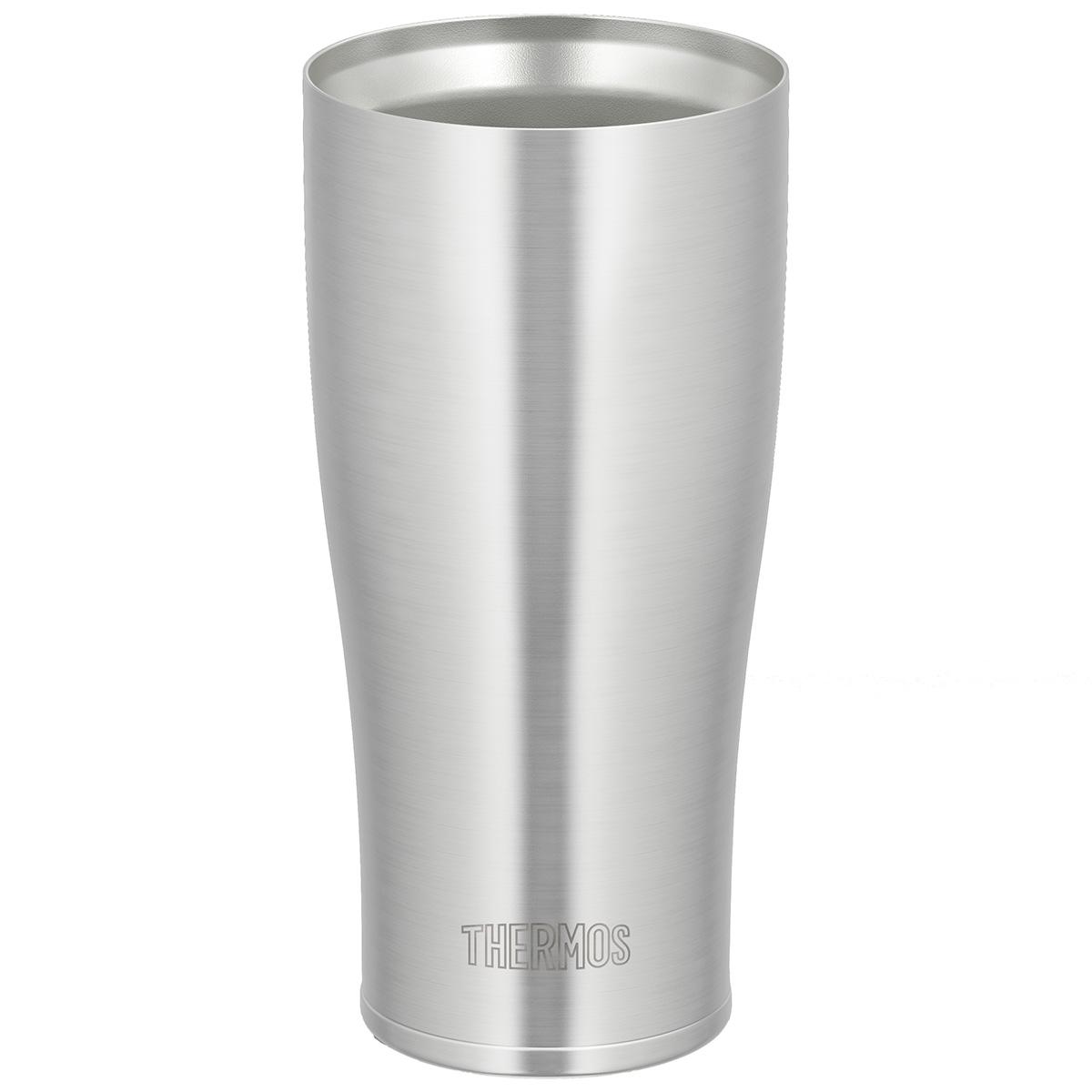 真空断熱タンブラー 0.42L