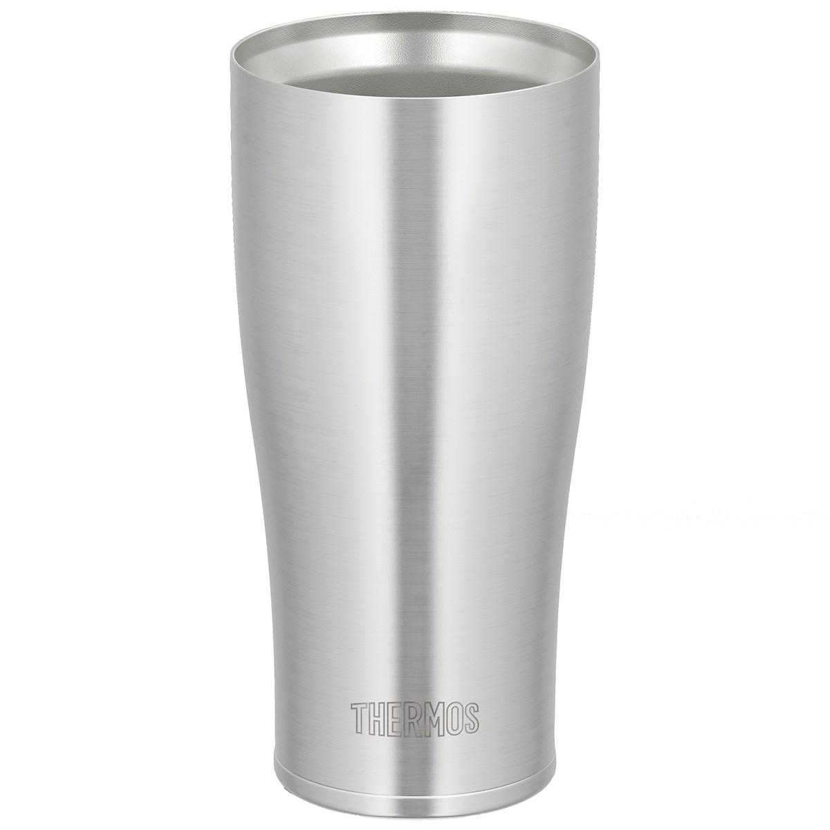 サーモス 真空断熱タンブラー 0.42L