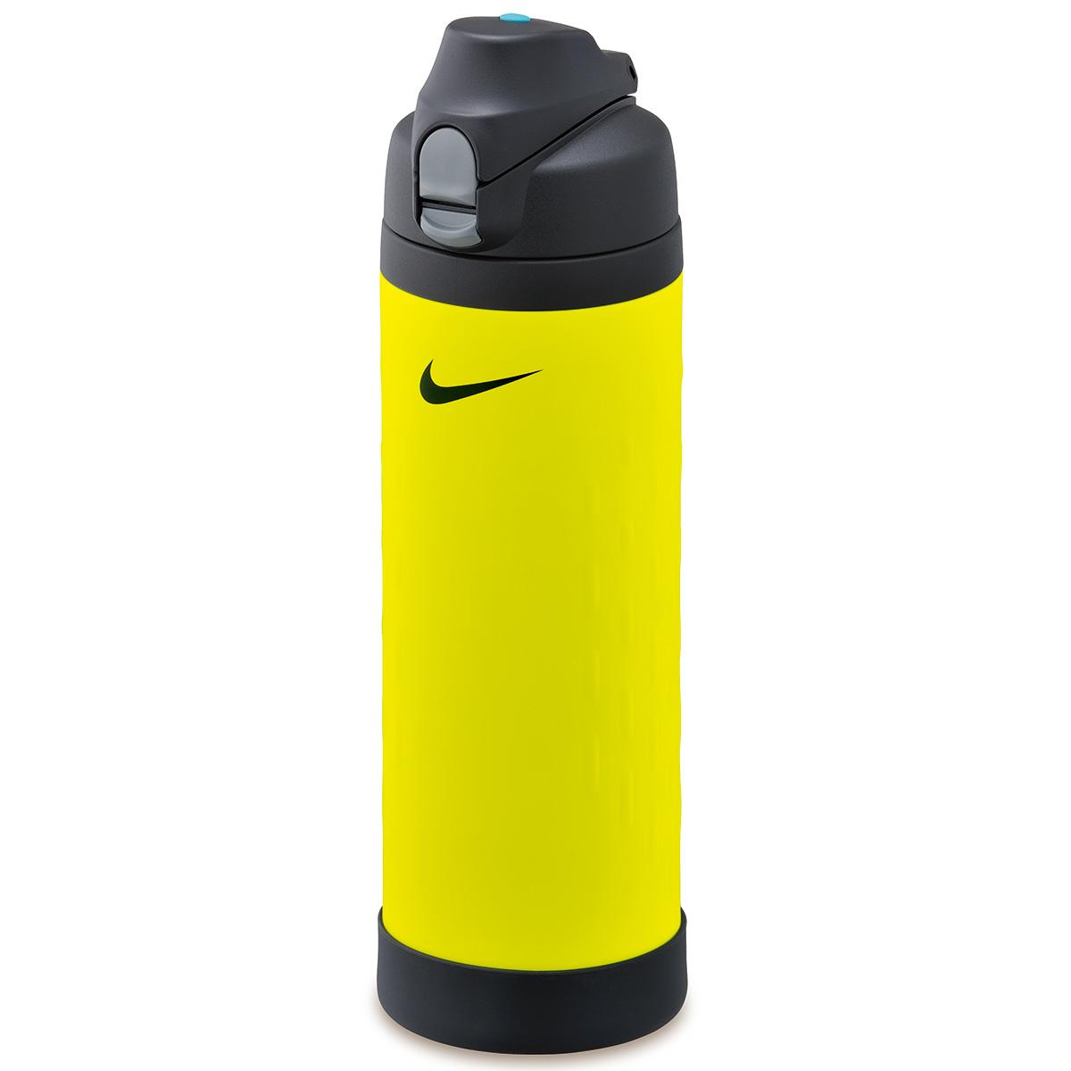 ナイキ ハイドレーションボトル 1L
