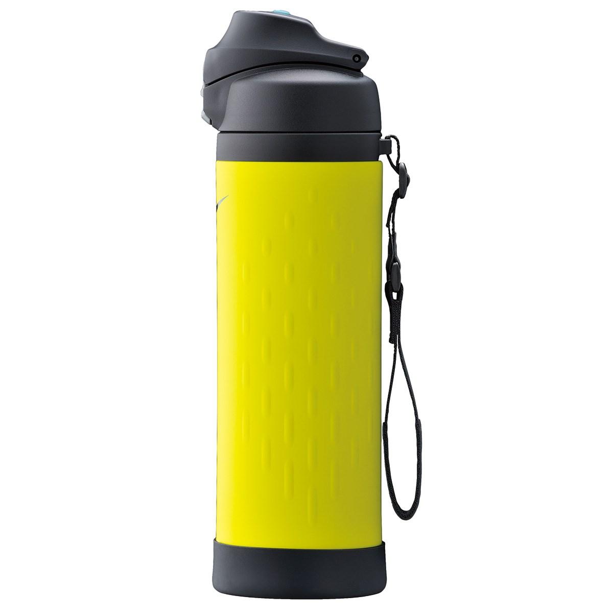 1 サーモス リットル 水筒