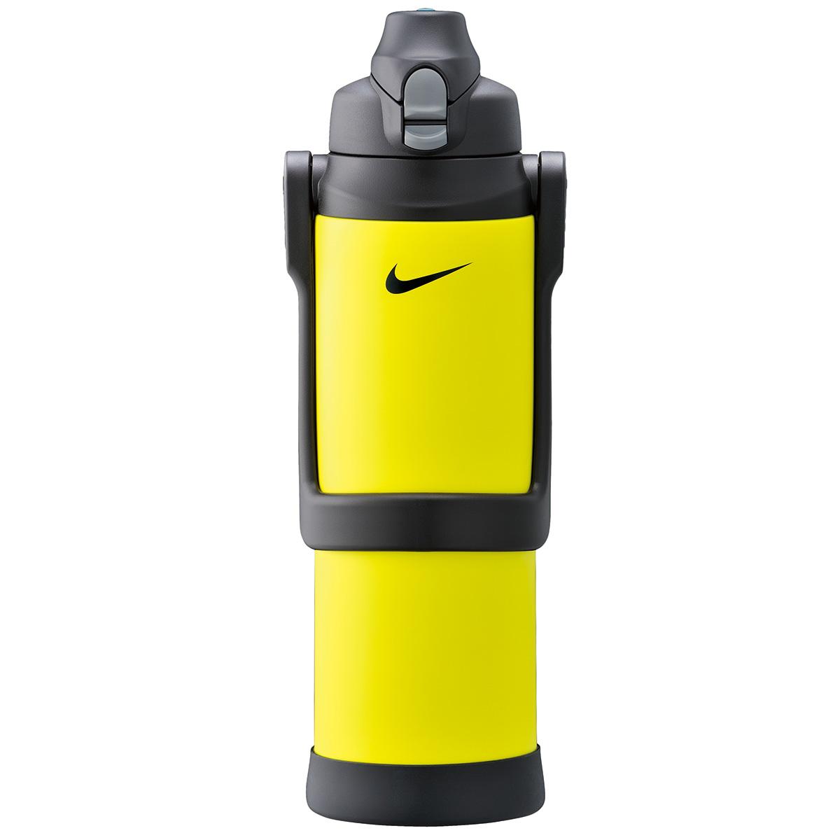 ナイキ ハイドレーションボトル 1.5L