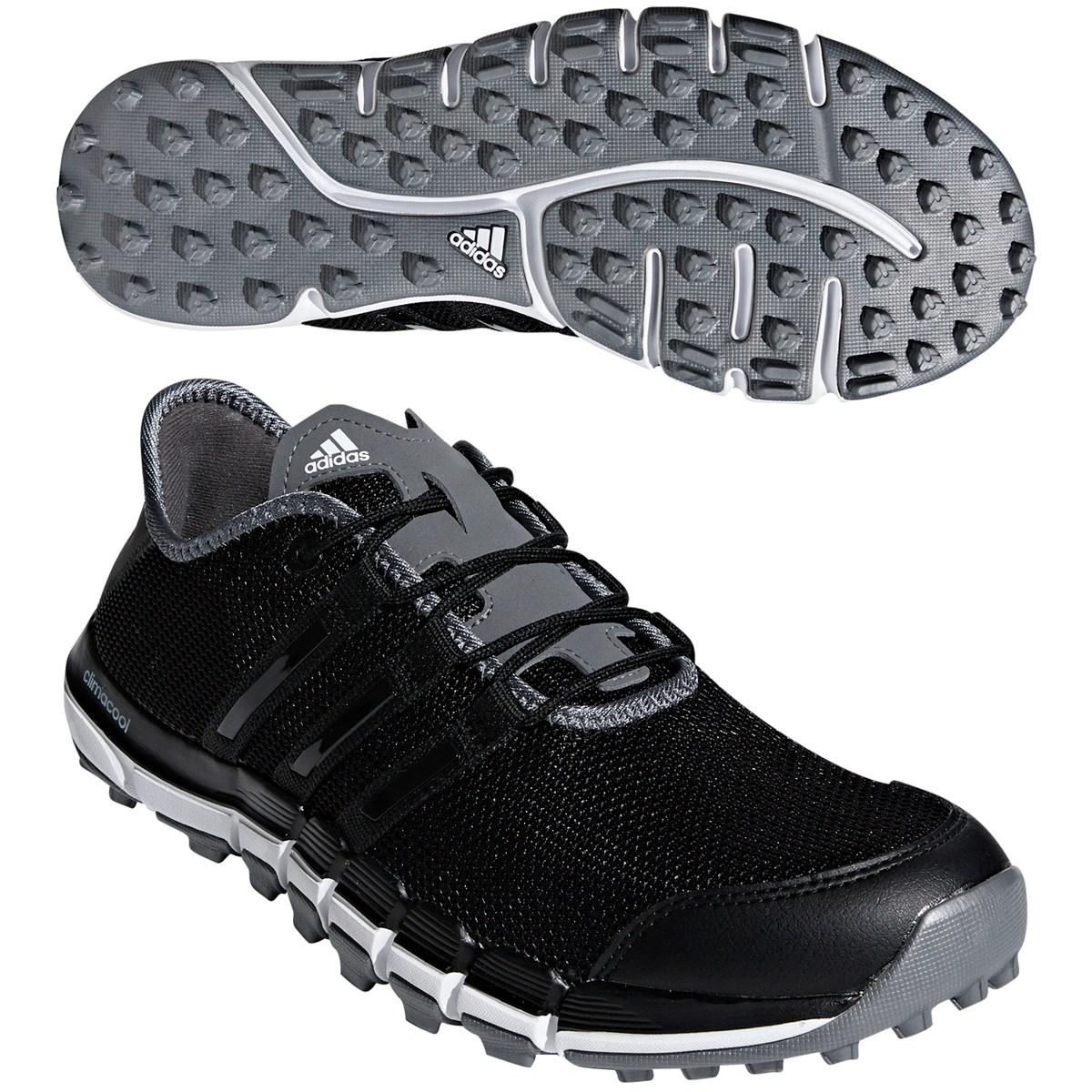 アディダス(adidas) CLIMACOOL ST シューズ