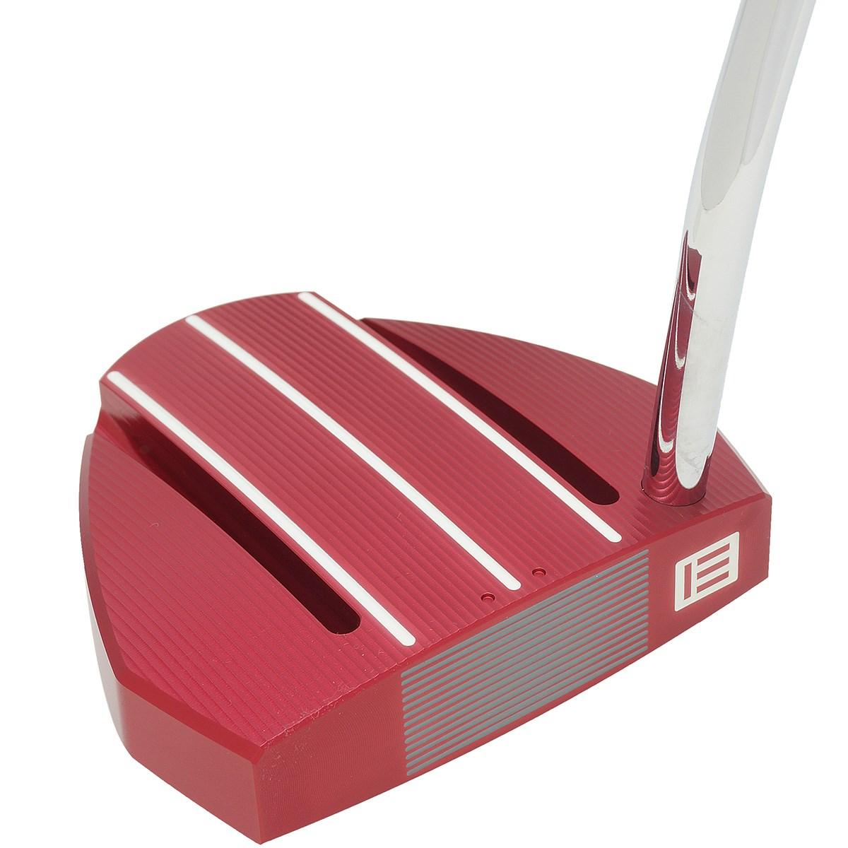 イーブンロール ER6 RED パター【USモデル】