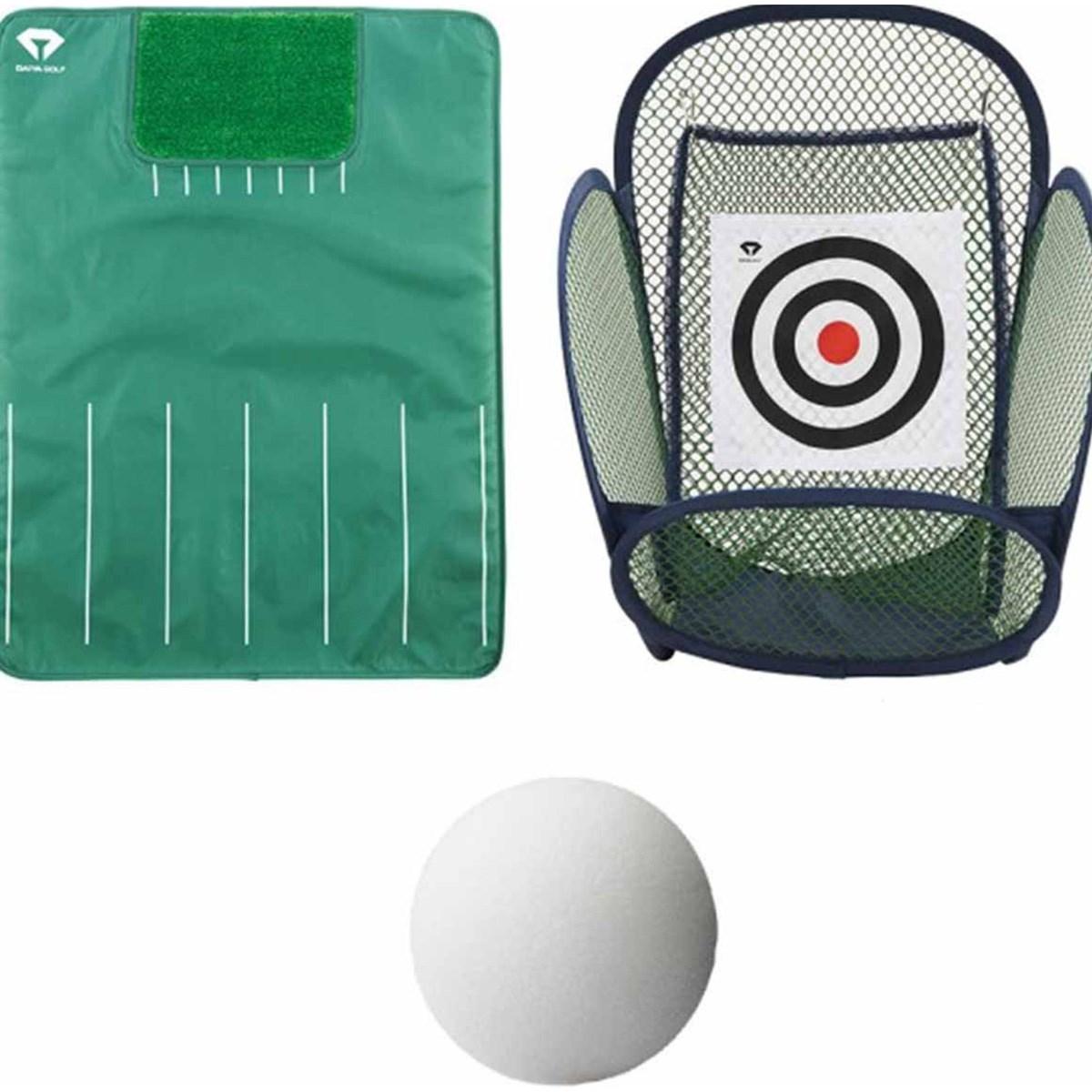 ダイヤゴルフ DAIYA GOLF ダイヤアプローチセット462 グリーン