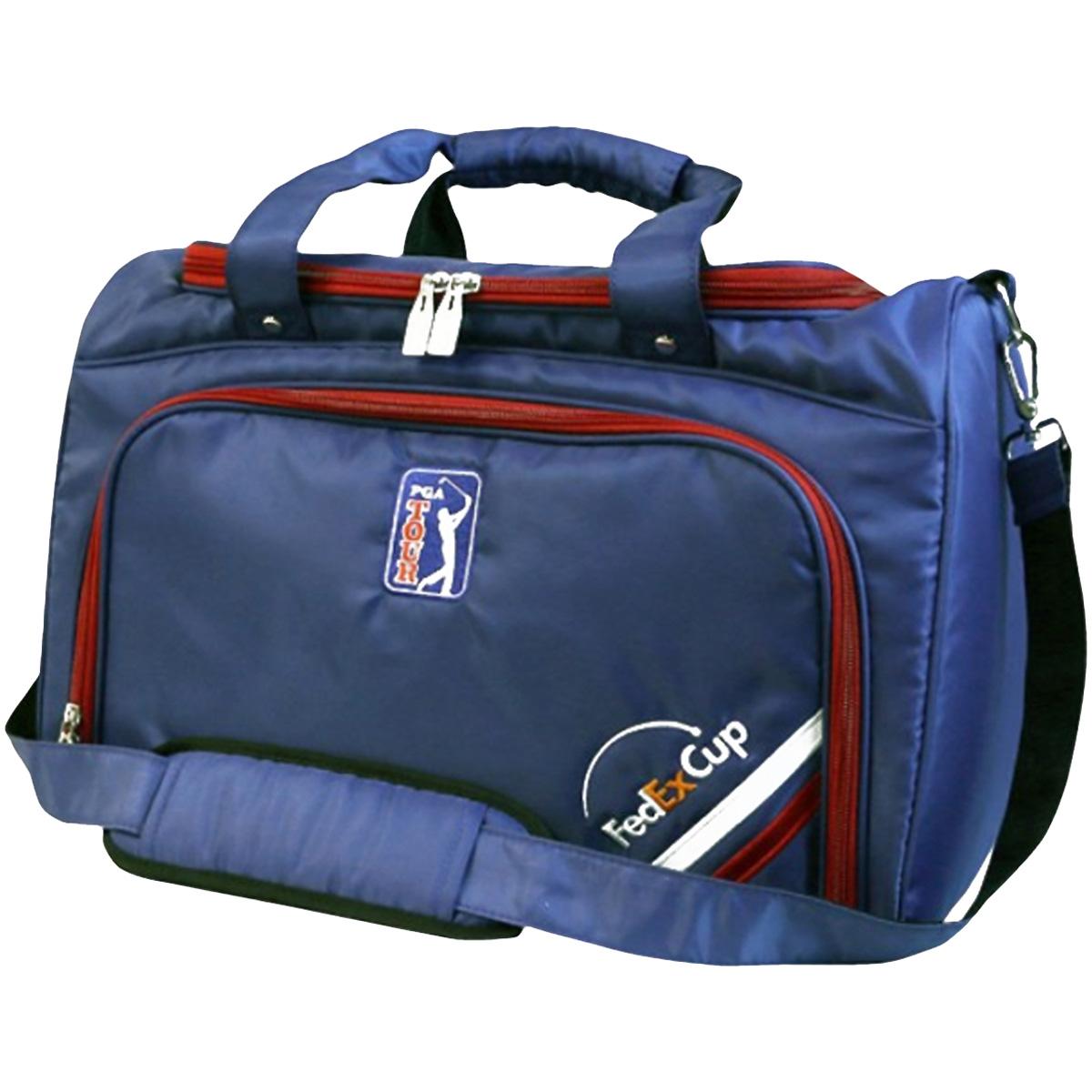 US PGA ボストンバッグ