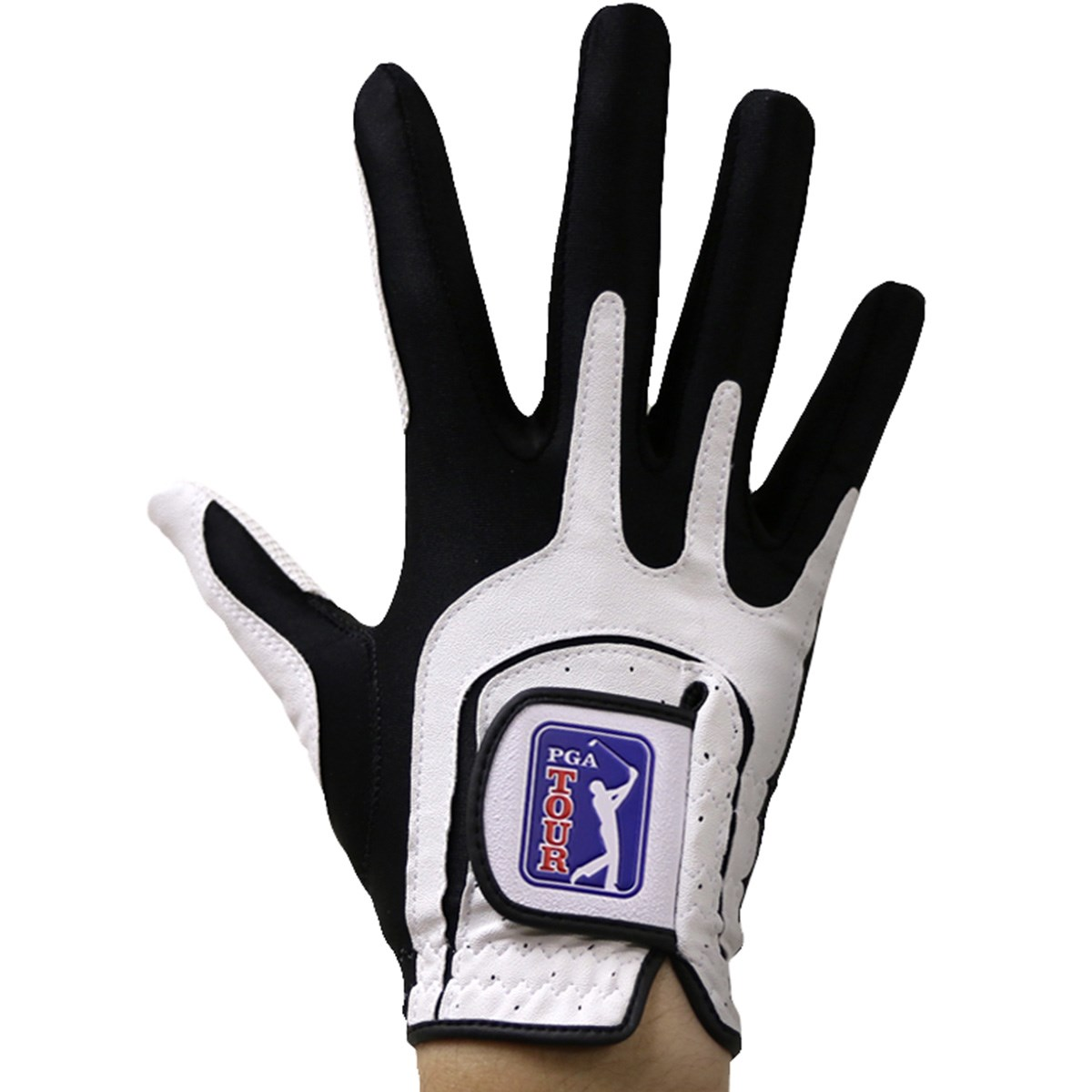 ダイヤゴルフ US PGA TOURグローブ レフティ