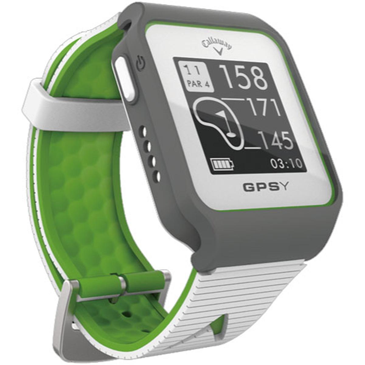 GPSy WATCH