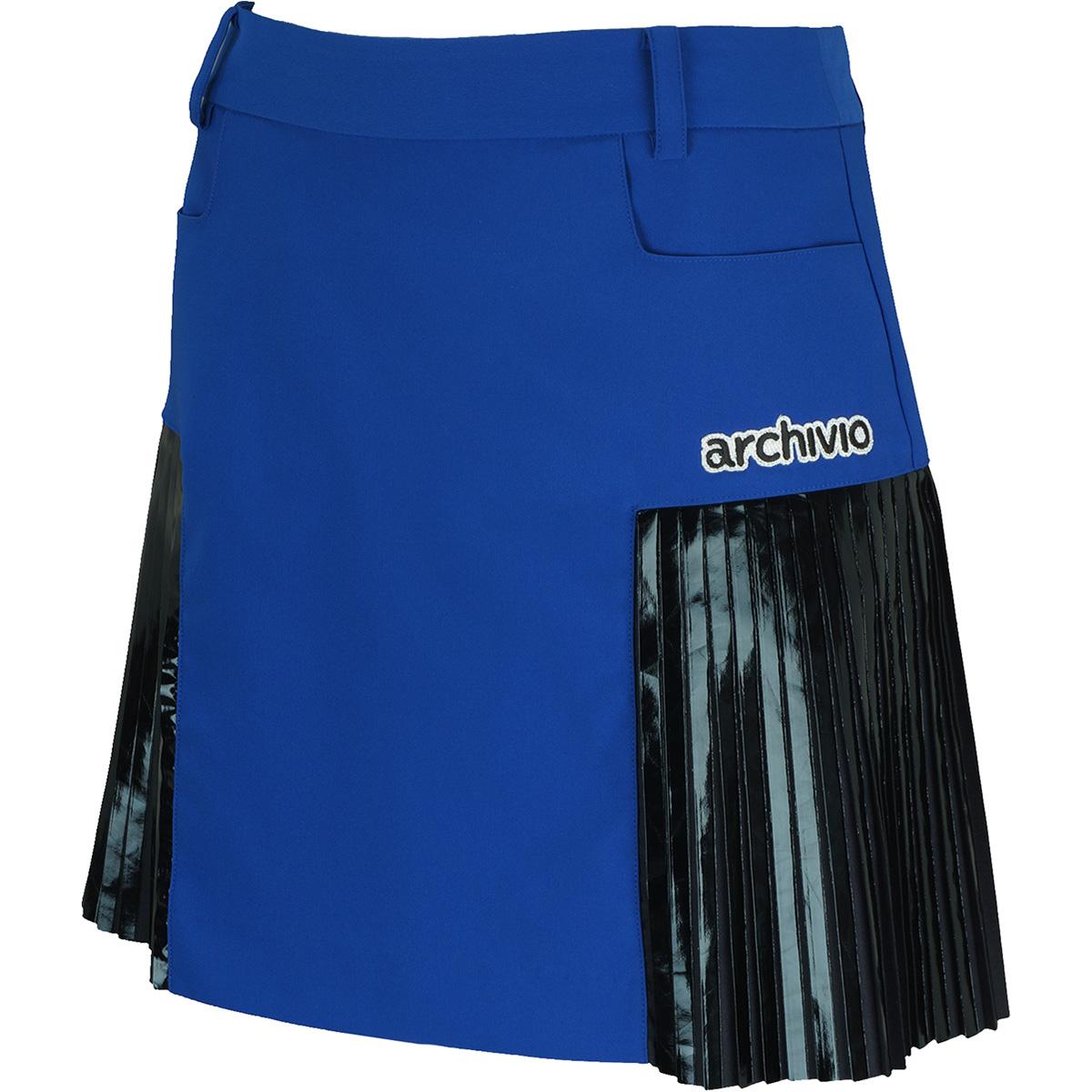 アルチビオ秋冬ゴルフウェアが50%OFF!今すぐ使えるスカートなど在庫限りでお買い得