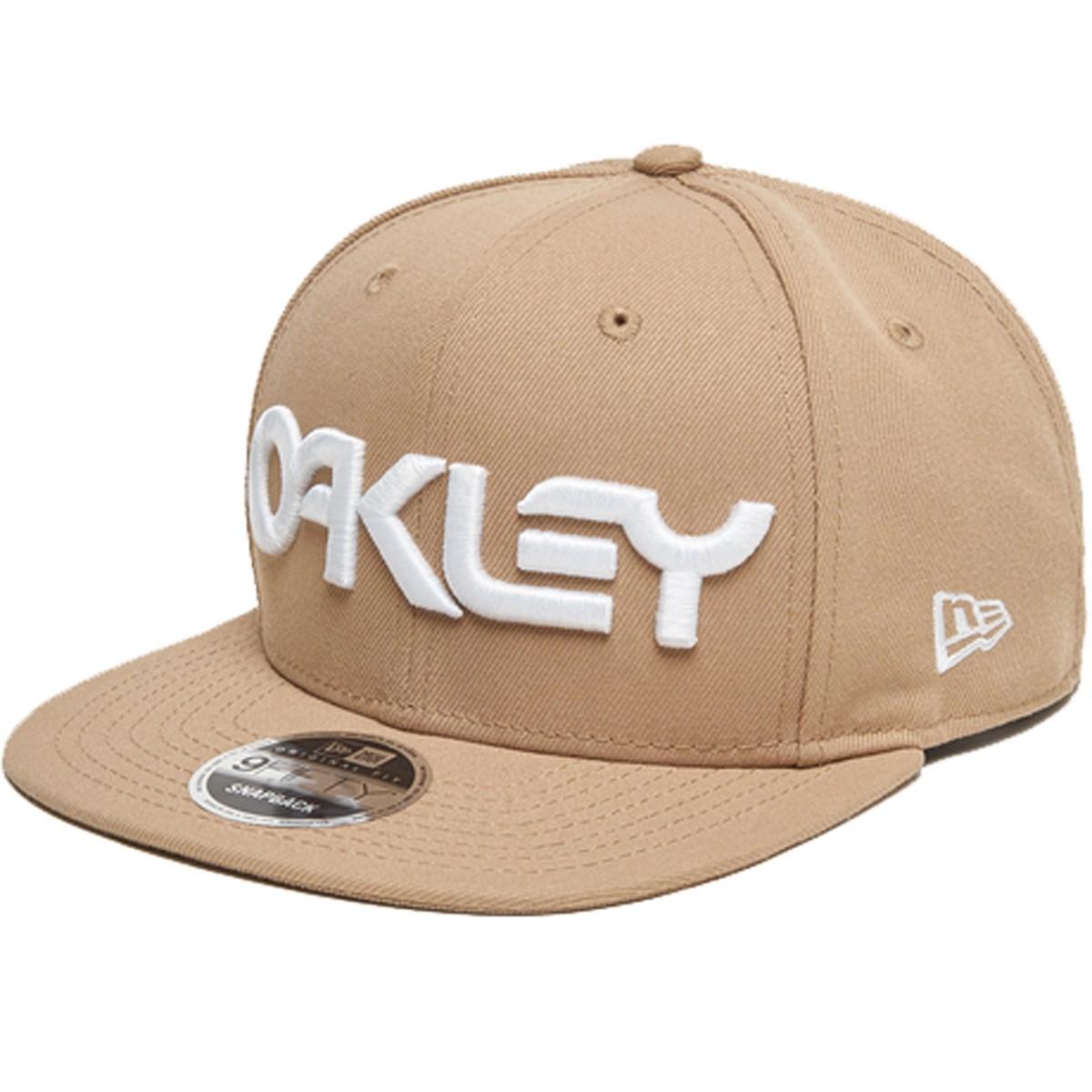 オークリー OAKLEY キャップ フリー サファリ 31S