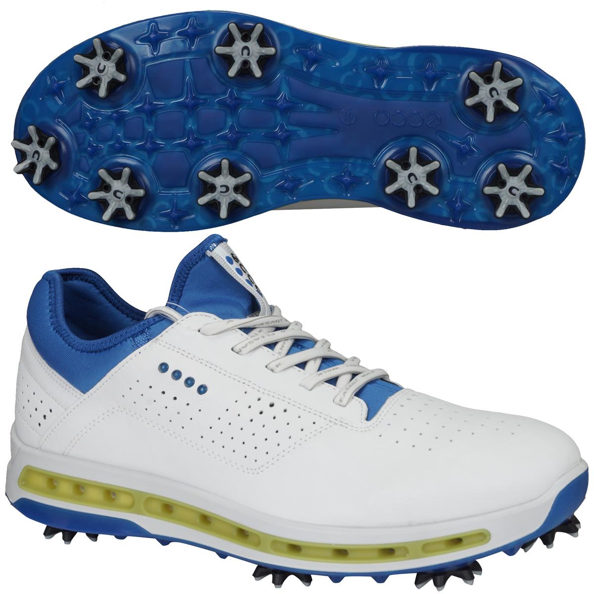 ゴルフ クール18 シューズ