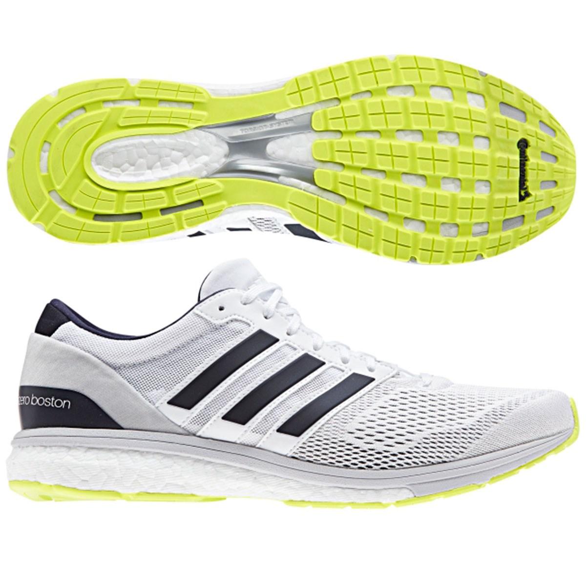 アディダス(adidas) adiZERO boston BOOST 2 WIDE シューズ
