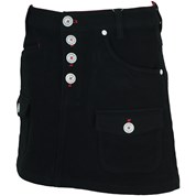 ルコックゴルフ スカート