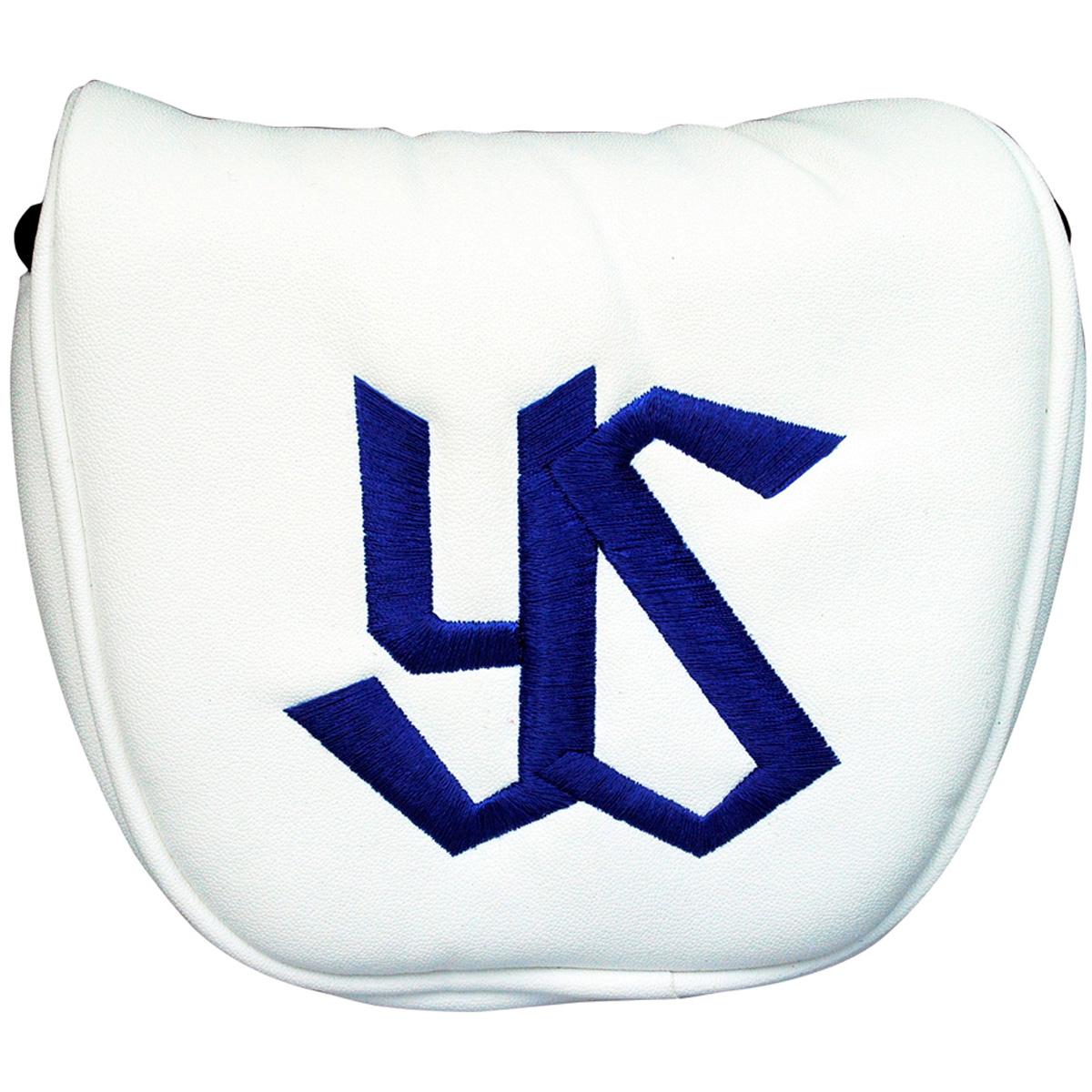 東京ヤクルトスワローズ パターカバー