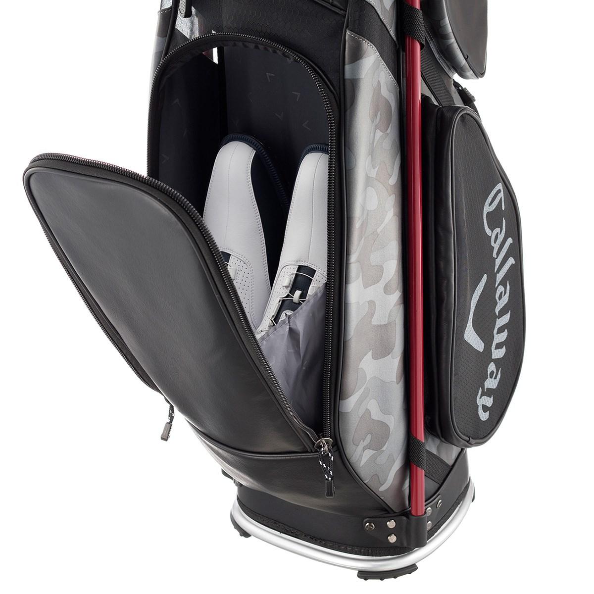 428c53a535d5d ブラック. ブラック. ホワイト. ベージュ. < >. キャロウェイゴルフ Callaway Golf