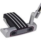 <ゴルフダイジェスト> AZROF SOFTFEELパター レディース ゴルフ画像