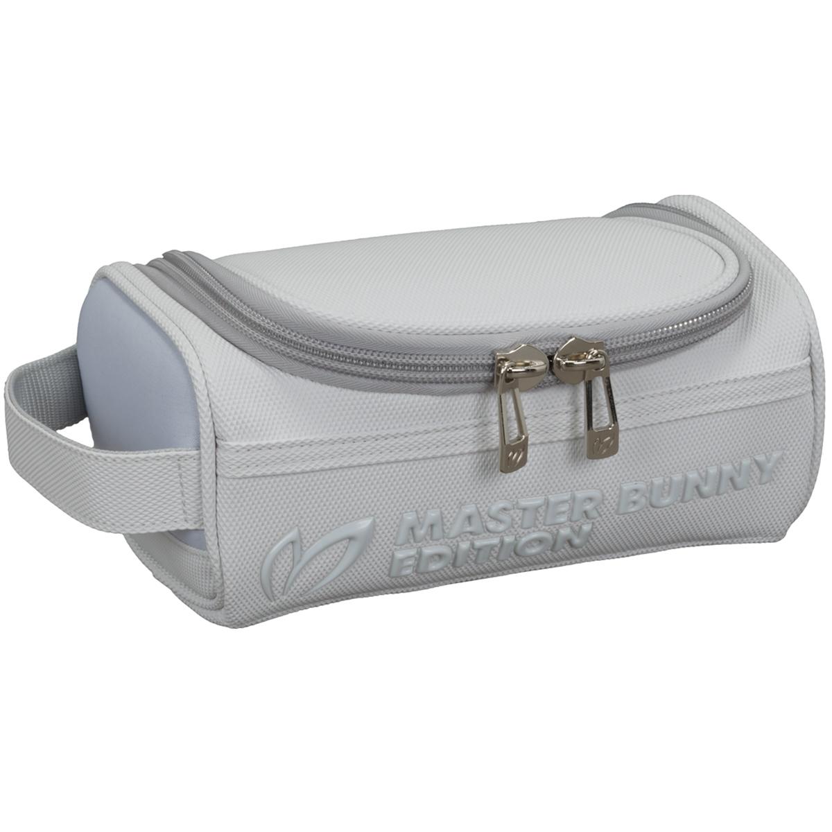 ネオプレーン カートバッグ