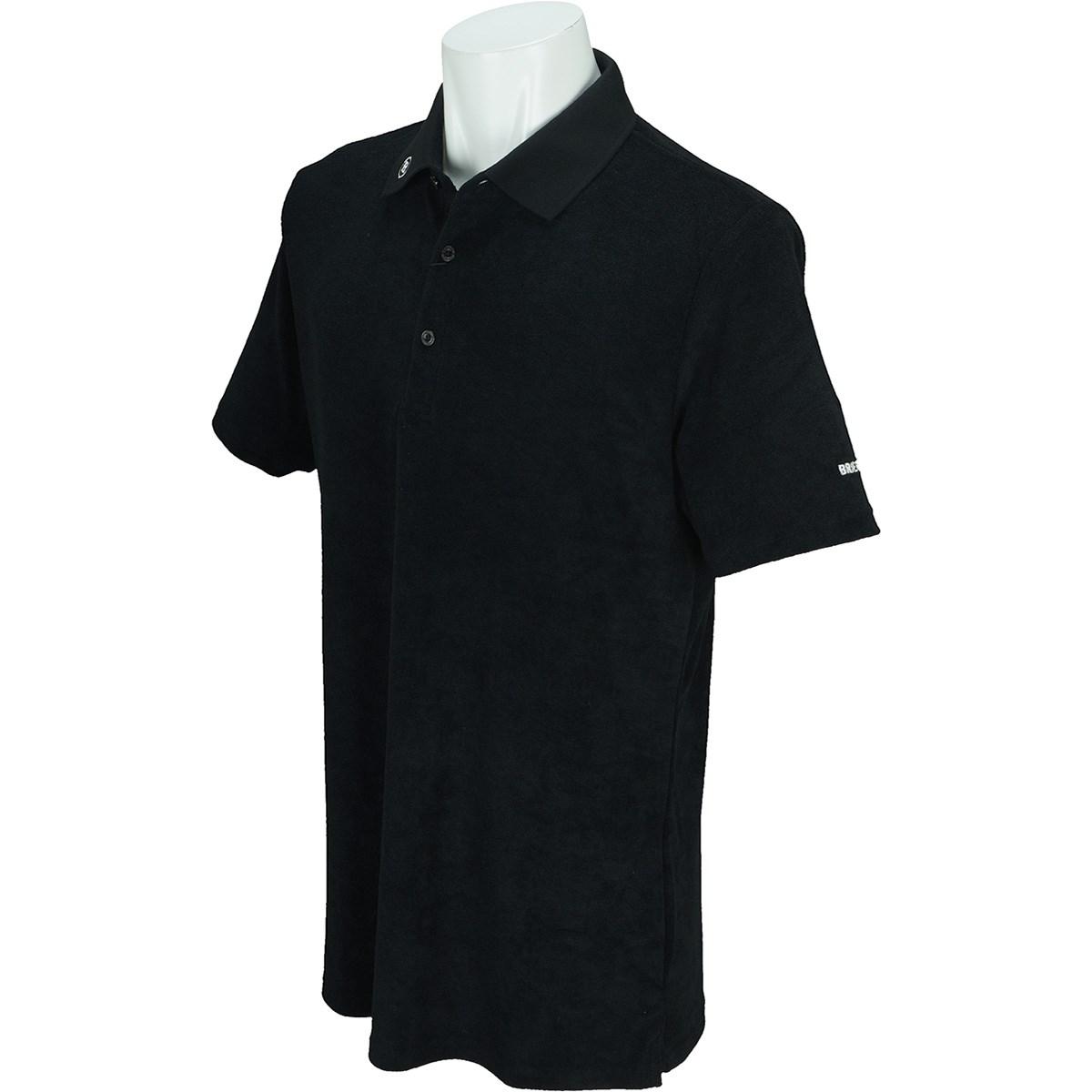 <ゴルフダイジェスト> 値下げしました! ブリーフィング ポロシャツ ゴルフウェア