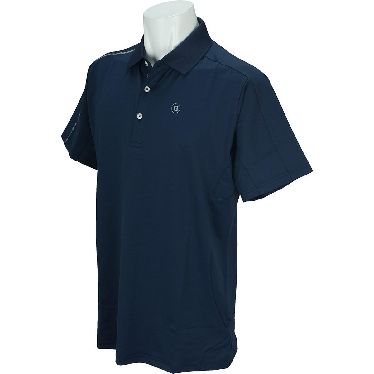 <ゴルフダイジェスト> 値下げしました! ブリーフィング ストレッチポロシャツ ゴルフウェア