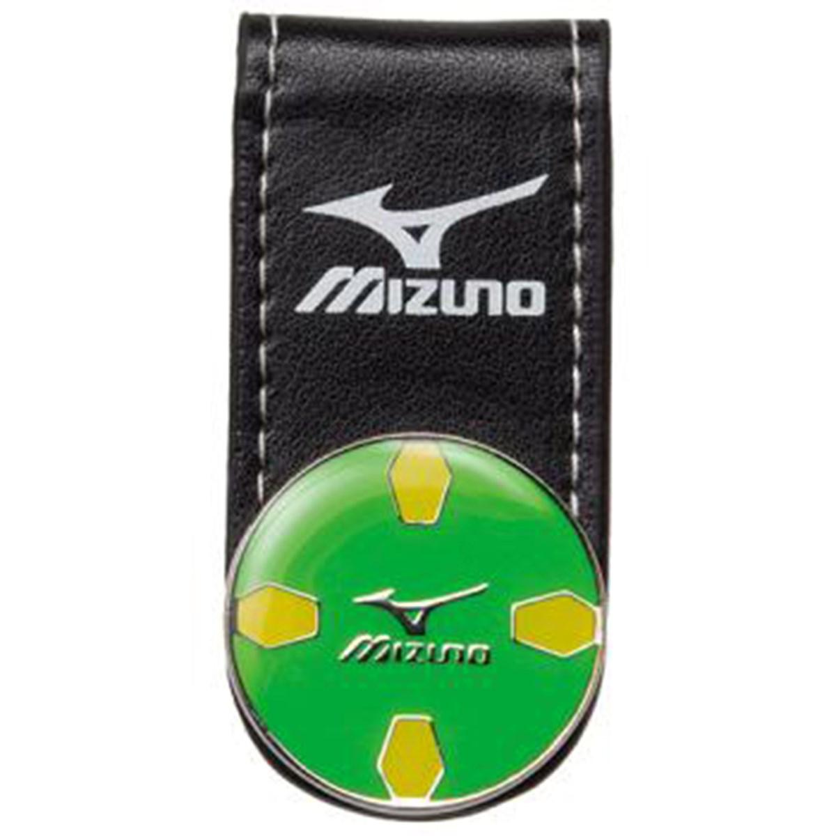 ミズノ(MIZUNO) パークゴルフ マーカー
