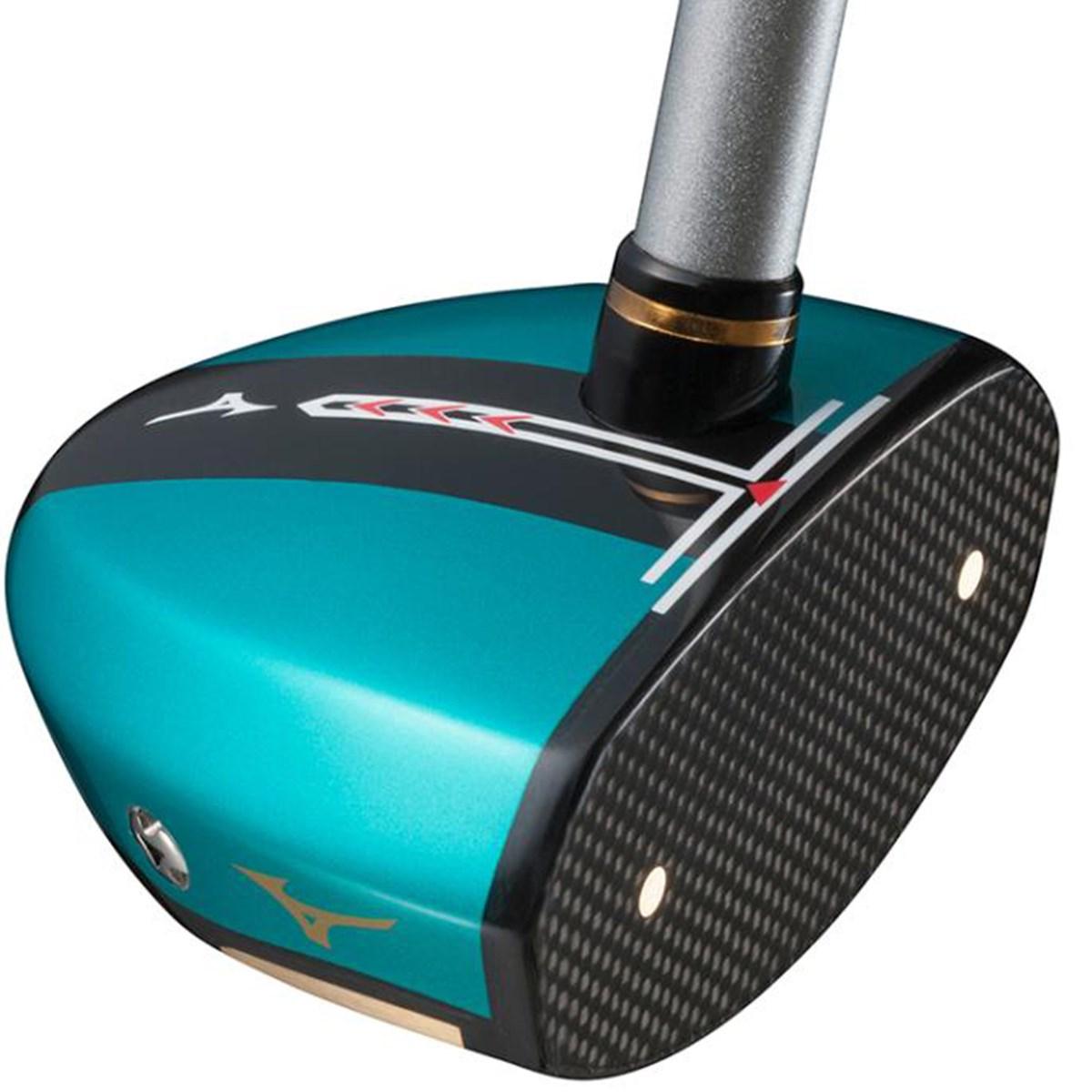 ミズノ(MIZUNO) パークゴルフクラブ MX-301