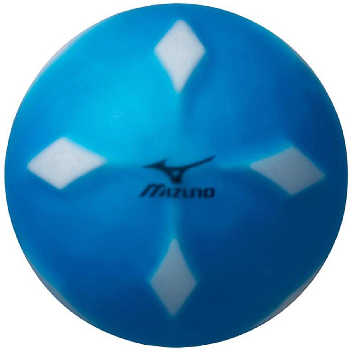 ミズノ(MIZUNO) クロスショットD パークゴルフボール