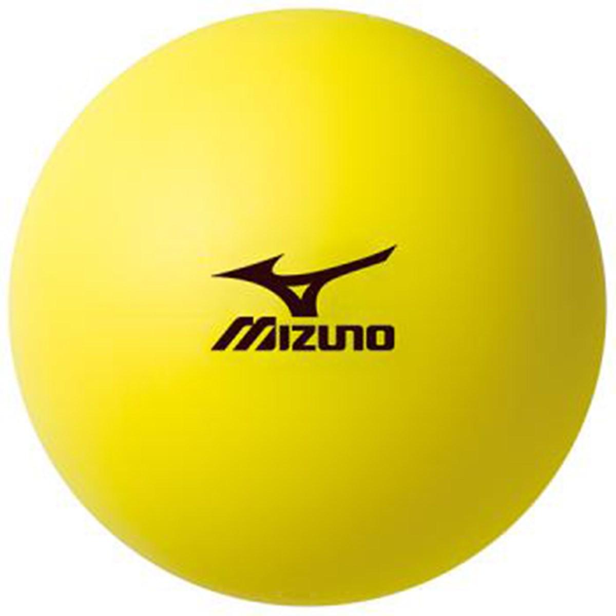 ミズノ(MIZUNO) パークゴルフボール