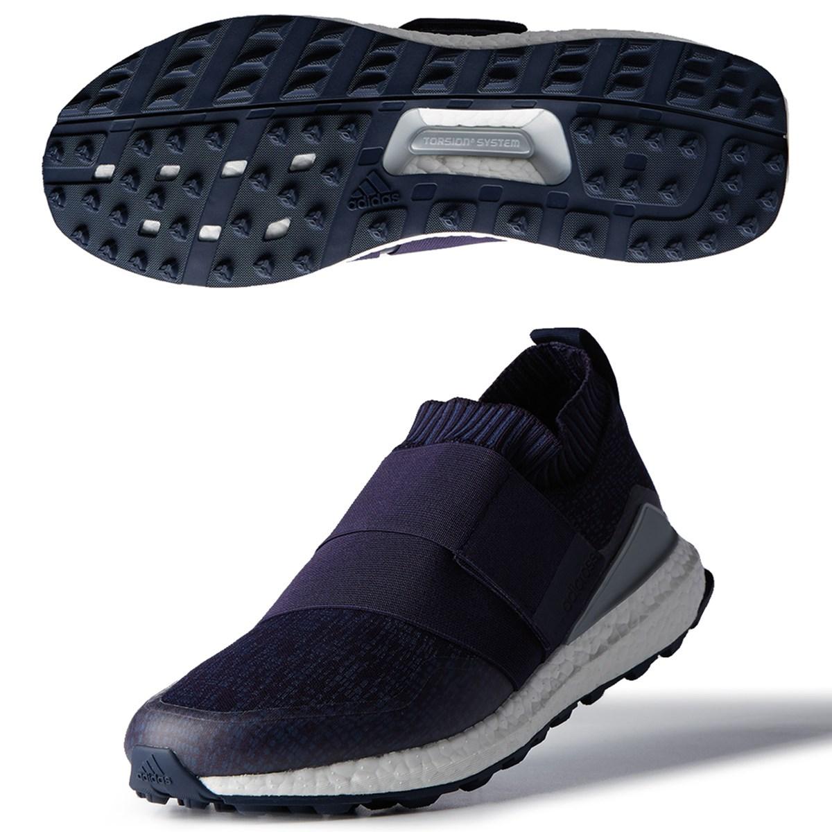アディダス(adidas) クロスニット 2.0シューズ