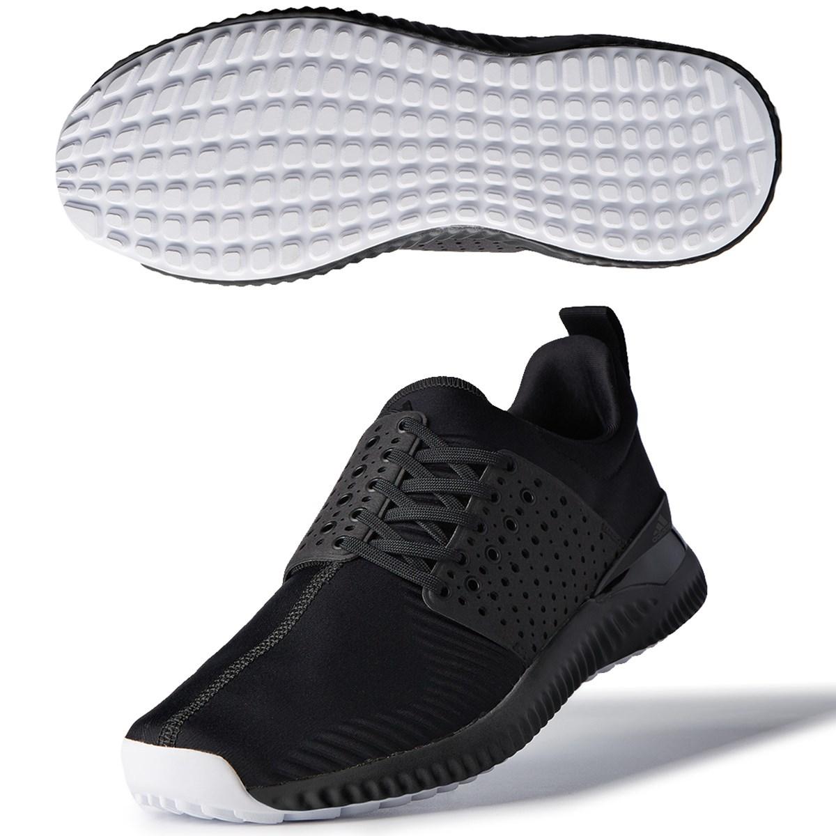 アディダス(adidas) アディクロス バウンス テキスタイルシューズ