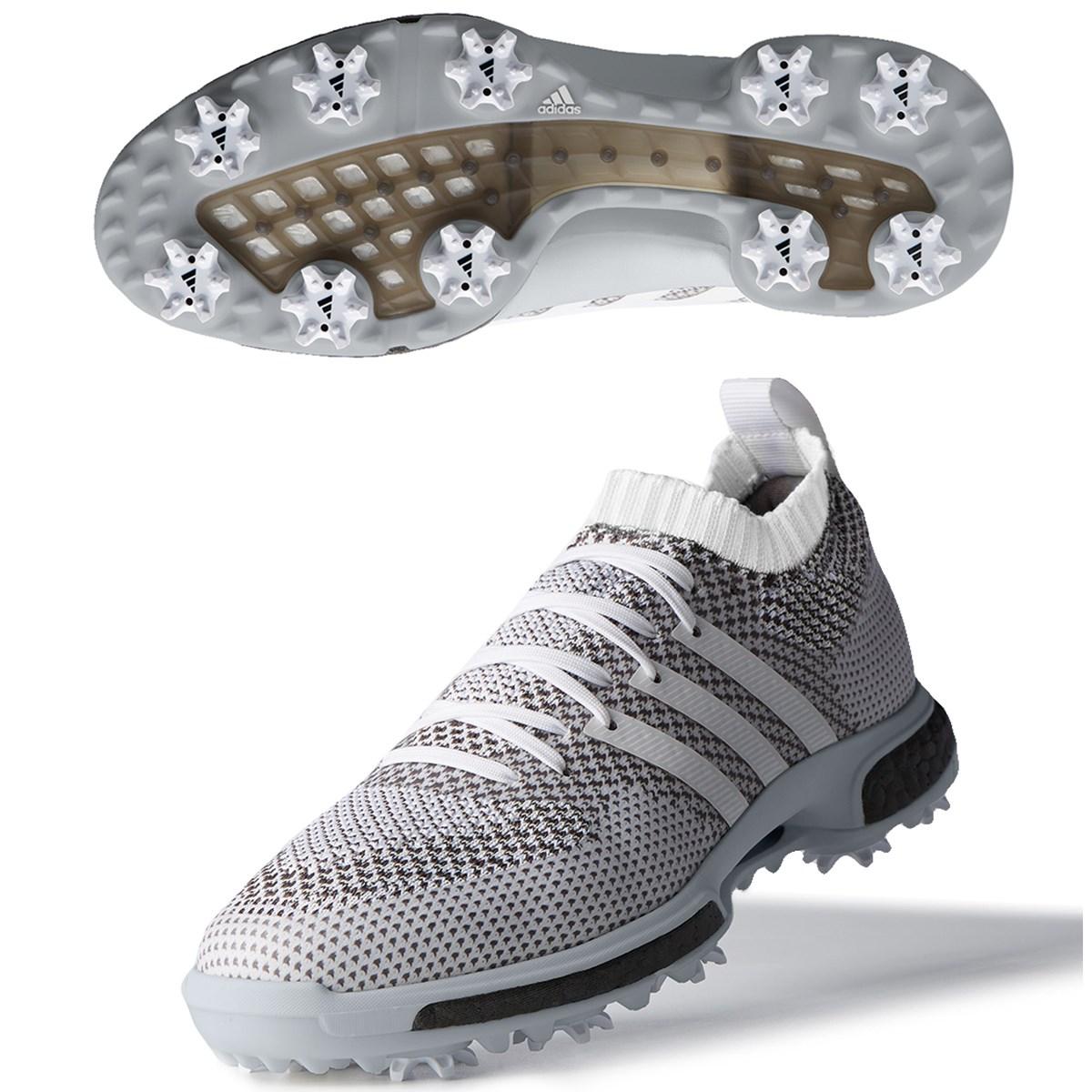アディダス(adidas) ツアー360 ニットシューズ