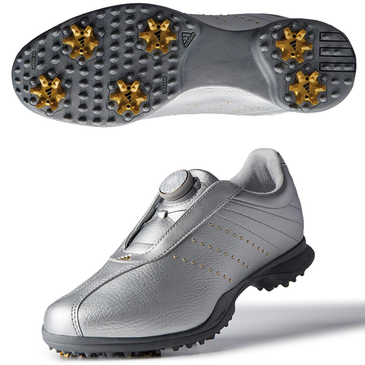 アディダス(adidas) ドライバー ボア 2.0シューズレディス