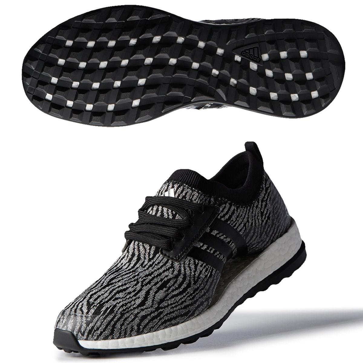アディダス(adidas) ピュアブースト XGシューズレディス