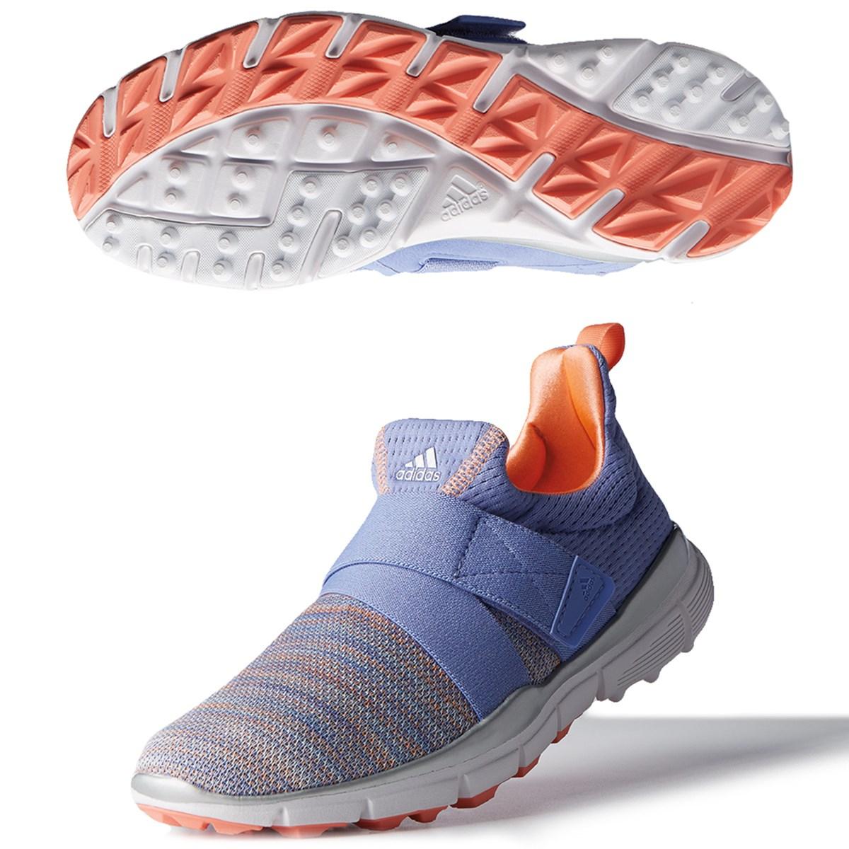 アディダス(adidas) クライマクール ニットシューズレディス