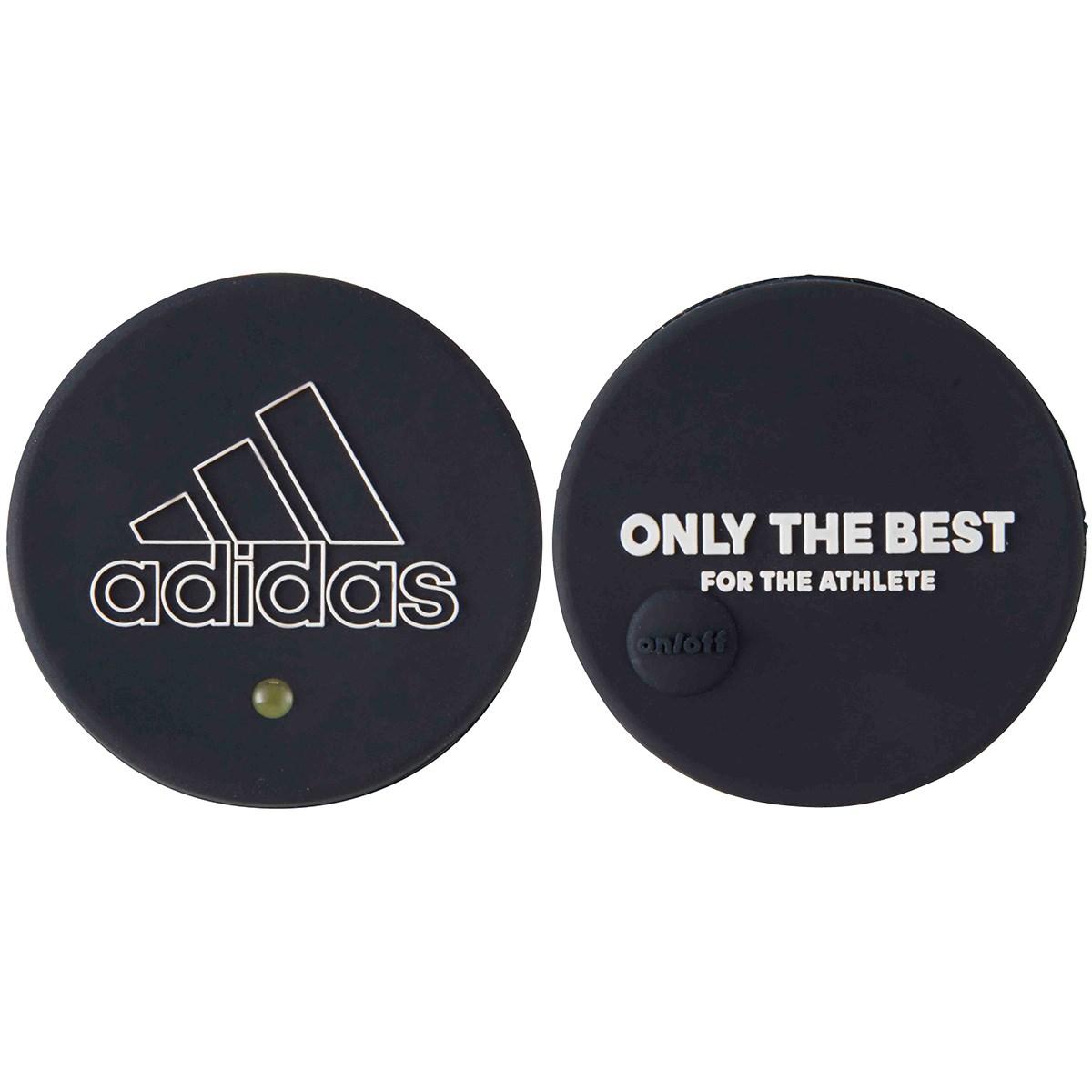 アディダス(adidas) LEDマーカー