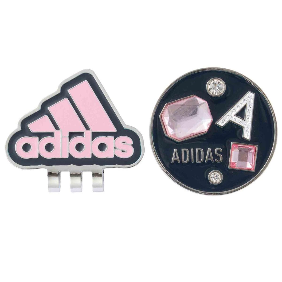 アディダス(adidas) ストーンクリップマーカー