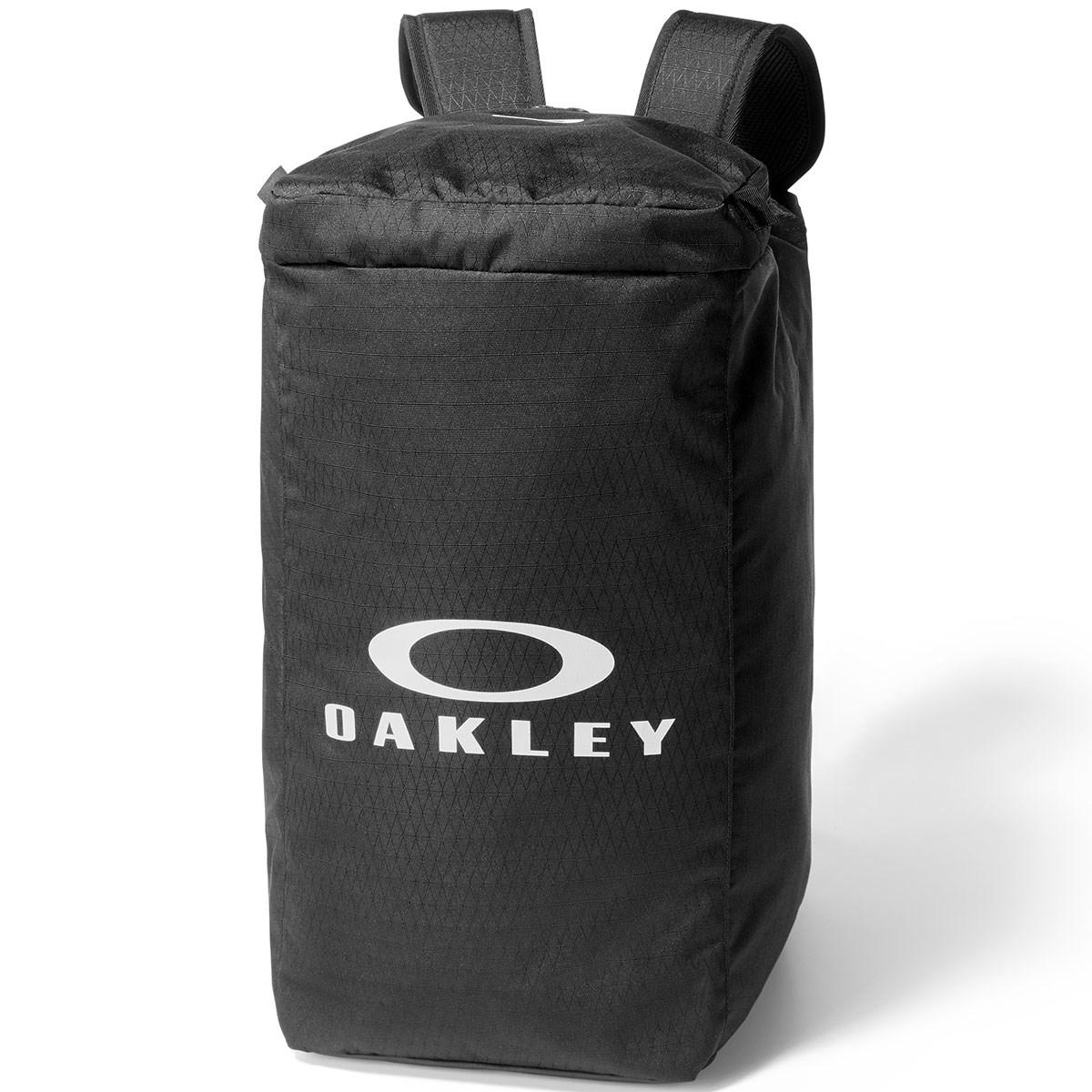 オークリー(OAKLEY) ESSENTIAL M 2.0 2WAY ボストンバッグ