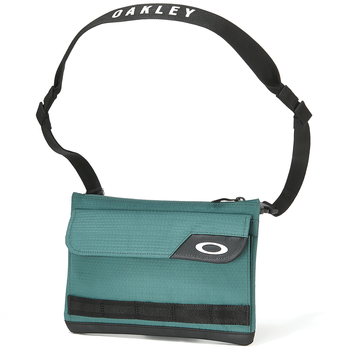 ESSENTIAL MUSETTE 2.0 マルチバッグ
