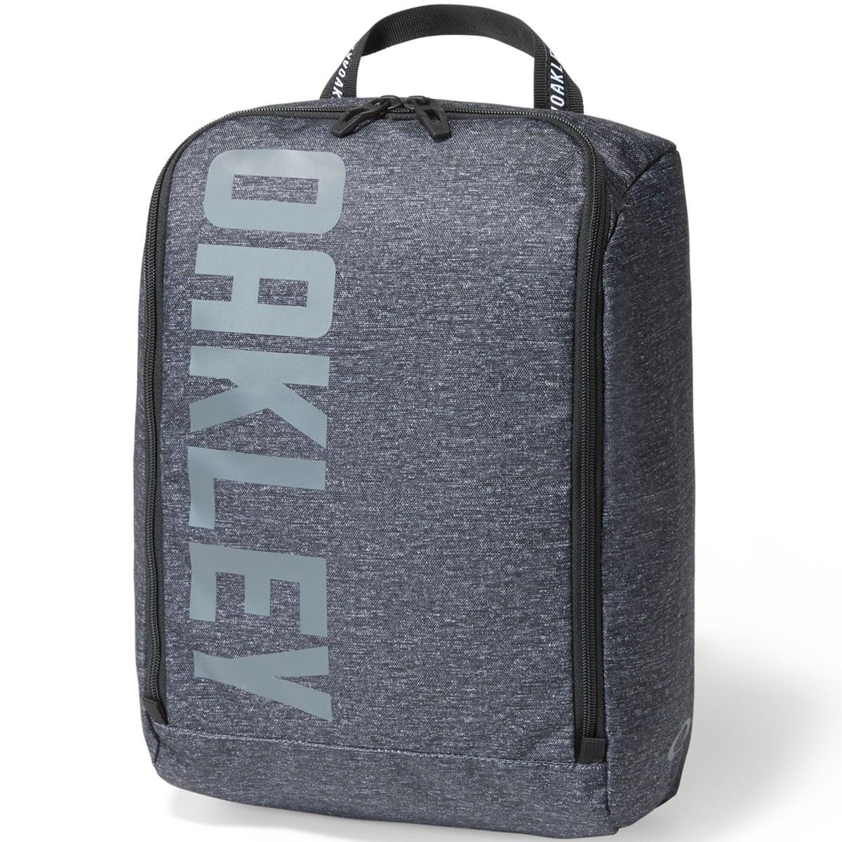 オークリー(OAKLEY) BG 12.0 シューズケース
