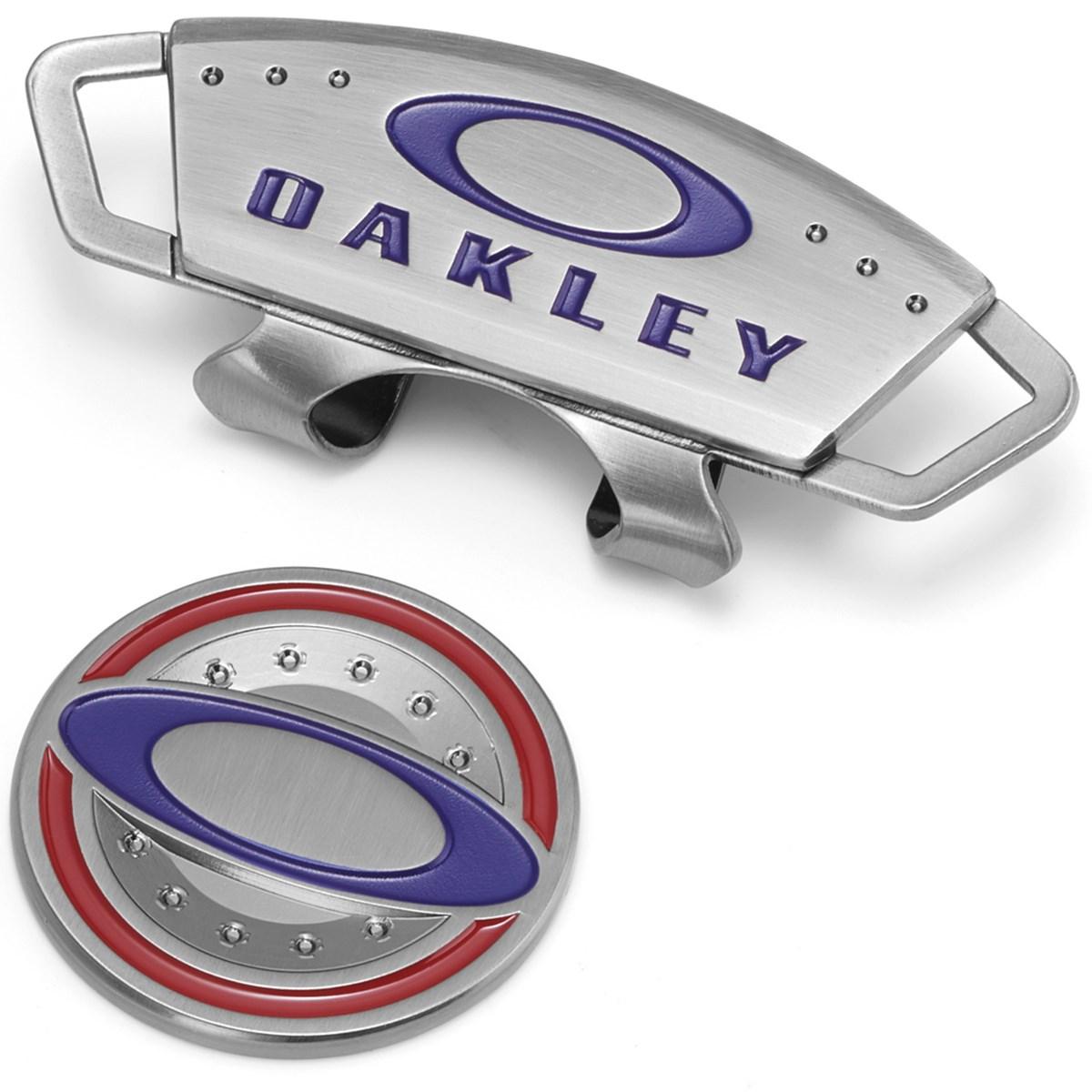 オークリー(OAKLEY) ELLIPSE 4.0 クリップマーカー