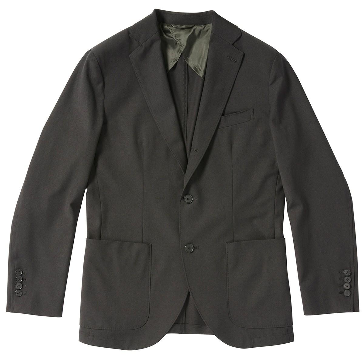 GDO オリジナル 2WAYストレッチジャケット