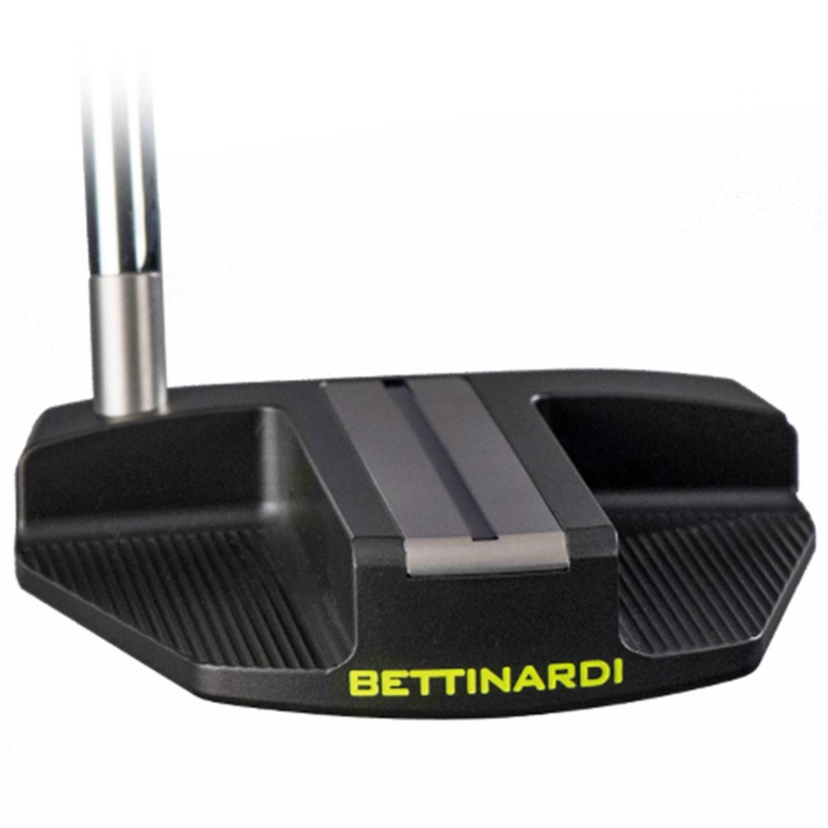 ベティナルディ(BETTINARDI) BB56 カスタム パター